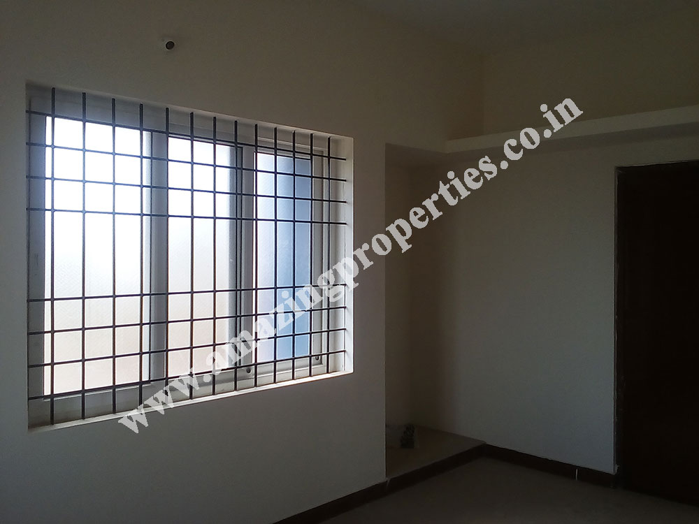 Flat for sale at Perumalpuram, Tirunelveli