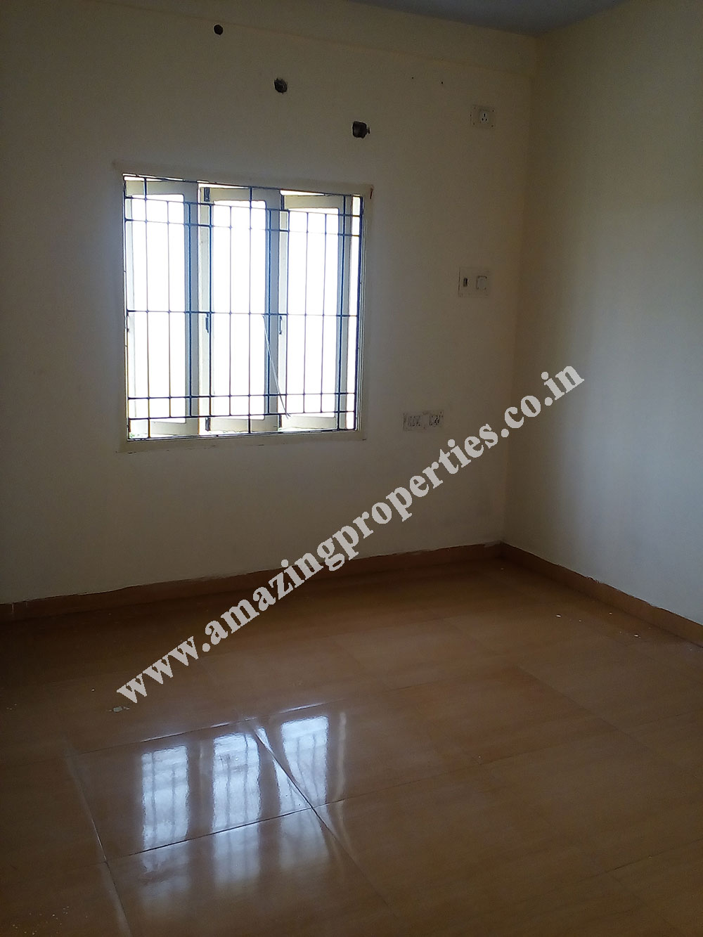 Flat for sale at NGO A Colony, Tirunelveli