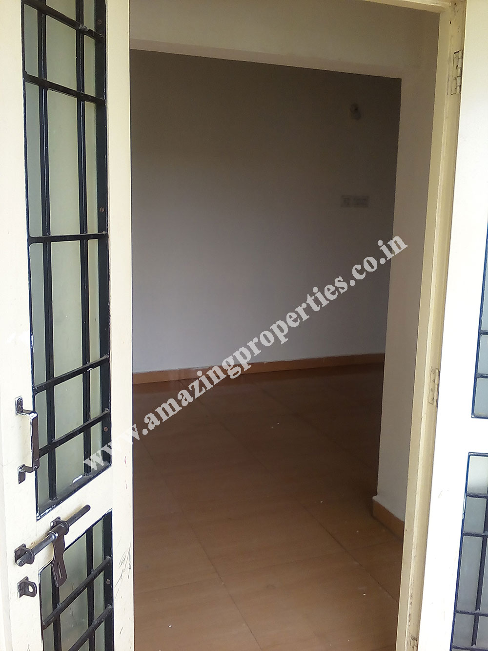 flat-for-sale-in-NGO-Colony-Tirunelveli-26