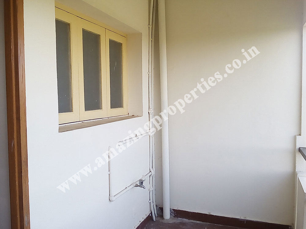 Flat for Sale in Perumalpuram Tirunelveli