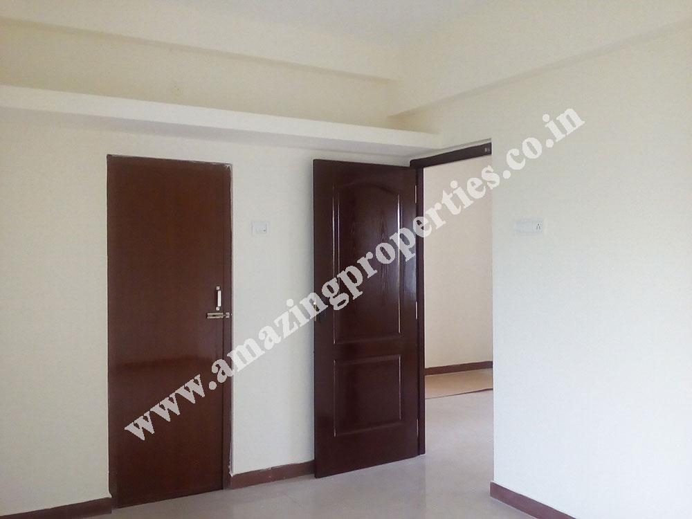 Flat for sale at Perumalpuram, Tirunelveli