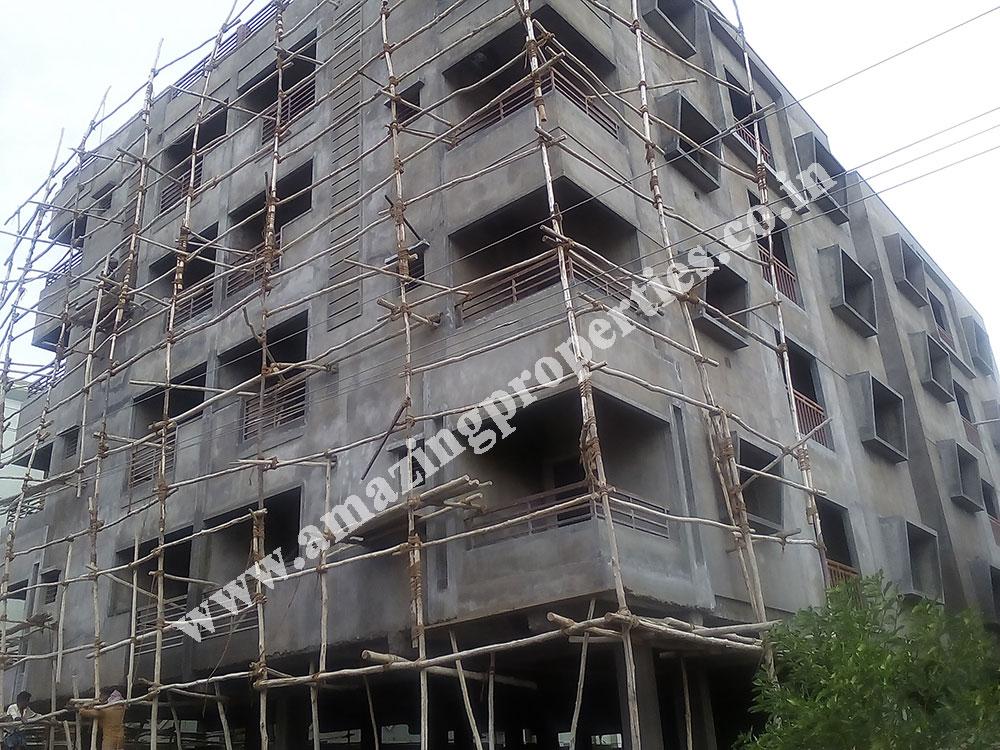 Flat for sale in Perumalpuram, Tirunelveli