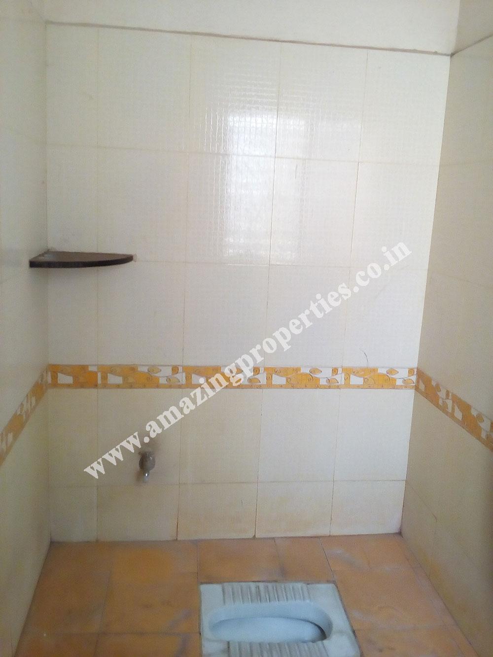 flat-for-sale-in-NGO-Colony-Tirunelveli-24